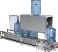Sell Steam Sealer for 3, 5 Gallon Bottle