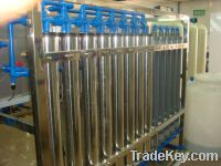 Sell Water Purifier Producer for Water Factory