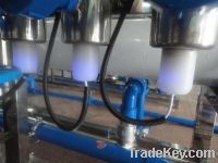 Guangdong sell Pure Water treatment machine/Less energy consumption