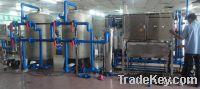 Sell water filter/water machine/processing potable water machine /