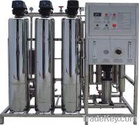 Sell Reverse Osmosis unit Angel equipment