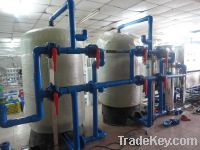 bottled mineral water production line  One-year warranty