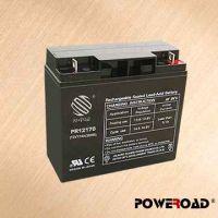 Sell SLA Battery