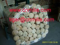 Sell mop handle