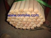 Sell nature mop handle