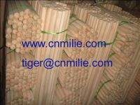 Sell wooden handle