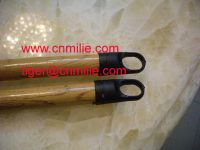 Sell wooden broom  stick