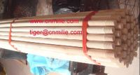 Sell wooden broom  handle