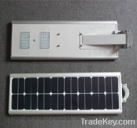 Sell solar light