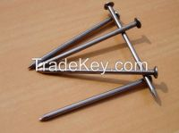common wire nails, concrete nails, Roofing nails