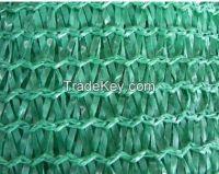 Sun shade net factory / farming shade net / HDPE green shade net