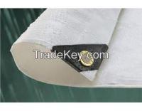 Sell PE waterproof tarpaulin , tarpaulin cover