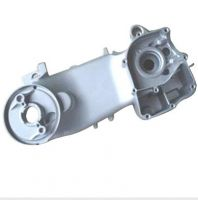 Sell  Motorcycle engine parts