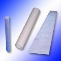 Sell UHMWPE