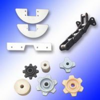 Sell accessary of grain processing equipment