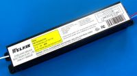 Sell UL (FCC) approval electronic ballast
