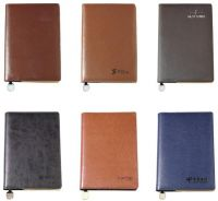 Sell  notebook