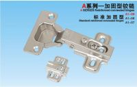 Sell A1 concealed hinge