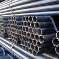 Sell linepipe , ERW PIPE , Sprial pipe , Gi pipe