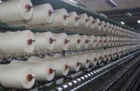 Sell 100% bamboo yarns