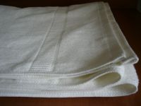 Sell bamboo towel