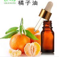 Sell Tangerine oil, Tangerine essential oil, mandarin oil, mandarin essential oil
