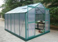 Sell Garden green house