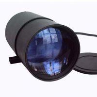 CWG160165-2(CCTV Lens )