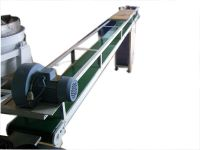 Sell Cold-proof conveyor belts