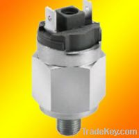GE-206  Adjustable Pressure Switch