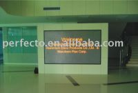 Sell PH6 Indoor full color led display, indoor led screen, indoor scree