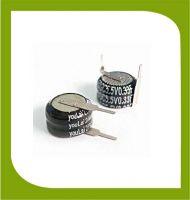 Sell Super Capacitor/Farad Capacitor (5.5V 3.0F)