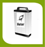 Sell Power Battery