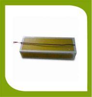 Sell LiFePO4 Power Battery
