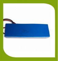Sell 3.2V, 10Ah Lithium Battery, Light Weight, High Energy Density