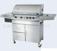 Sell BBQ, Gas Barbeque, Gas Gril, Electric Grill