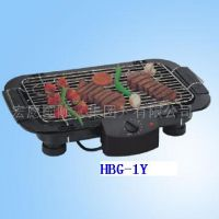 Sell Electric Grill
