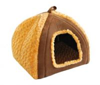 Sell Dog Tent