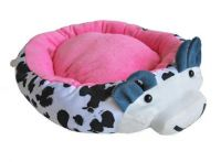 Sell Dog Bed