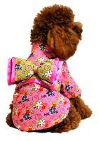 Sell Dog Kimono