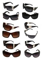 Sell Sun Glasses