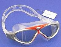 Sell Swimming Goggle