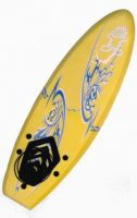 Sell Surfboard