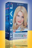Sell REGAL hair dye