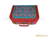 sell Gift box