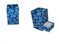 Gift box\stationery