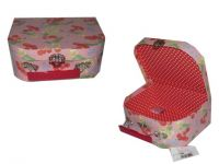 sell Gift box\suitcase