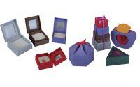 crafts box