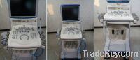 Sell : Used medical device & equipment