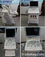Sell : Used and New Medical Equipment